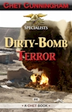 Dirty-Bomb Terror