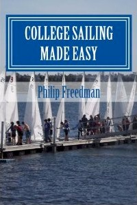 College Sailing Made Easy